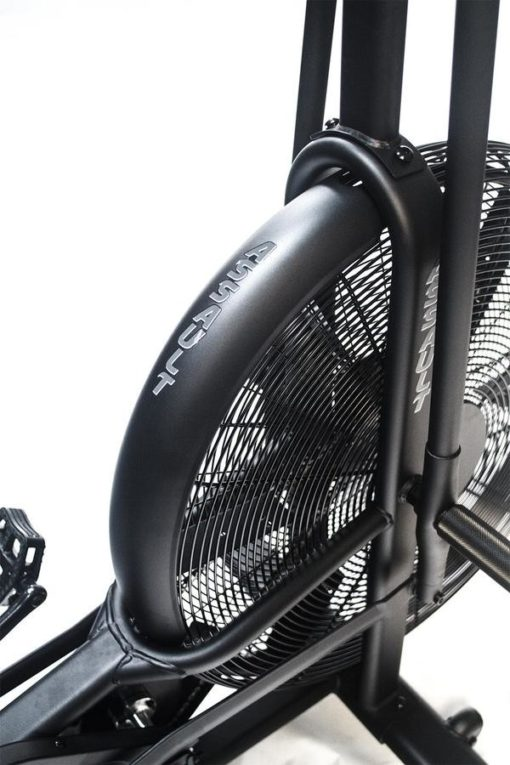 Assault Fitness Wind Screen / Shild