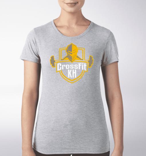 CrossfitKH Online-Shop 1