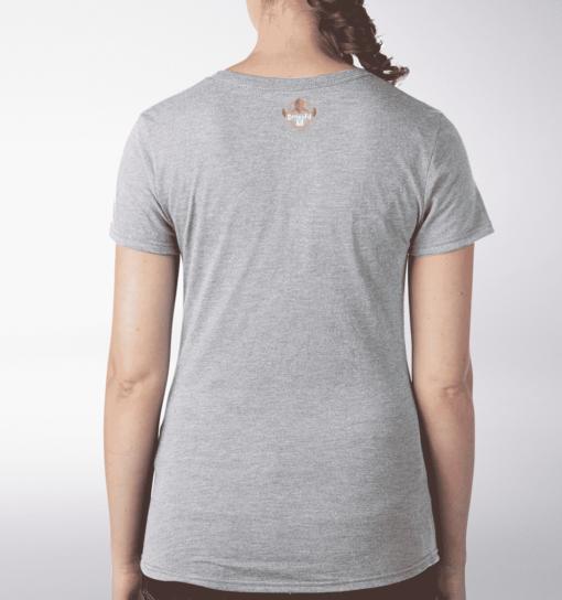 CrossfitKH Online-Shop 2
