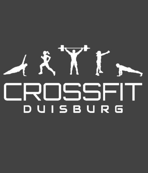 Crossfit Duisburg