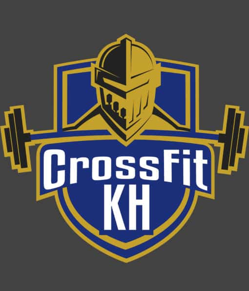 Crossfit®KH