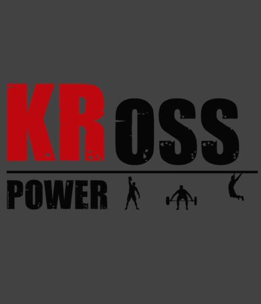 KRosspower