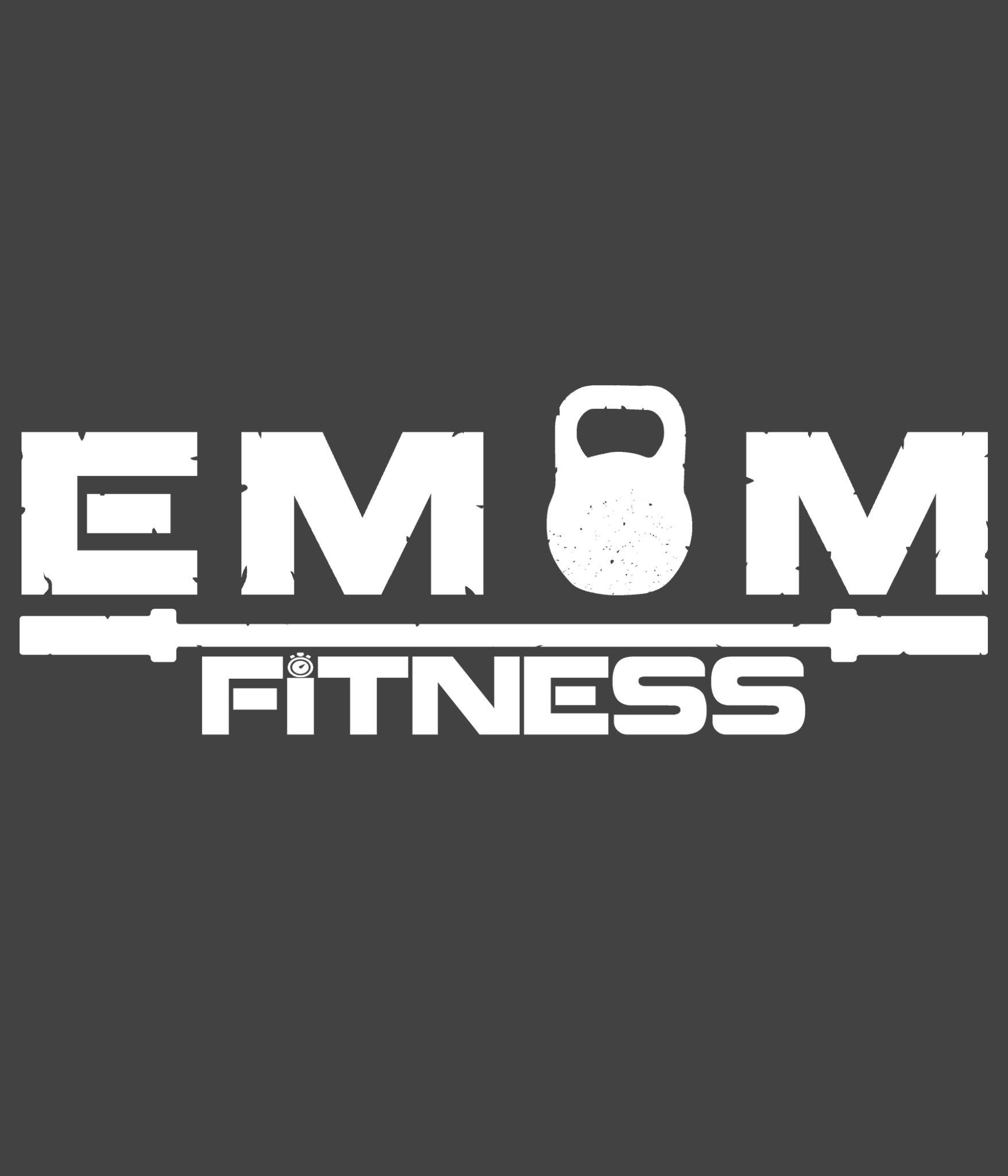 EMOM Fitness Logo