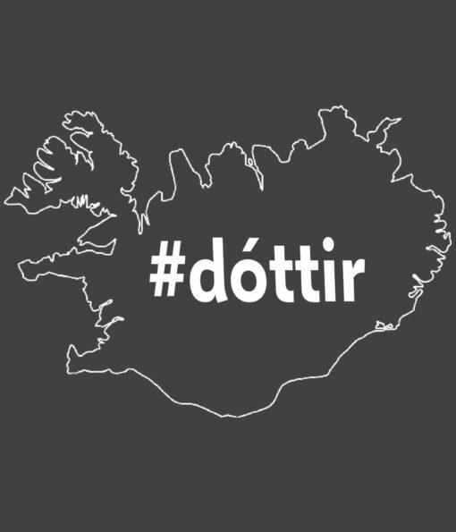 DOTTIR-Iceland