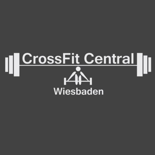 Crossfit® Central Wiesbaden