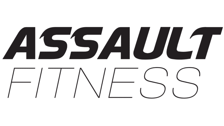 Assault Fitness®