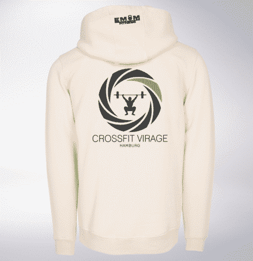 Crossfit© Virage Online-Shop 7