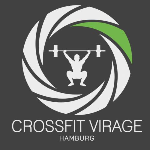 Crossfit© Virage
