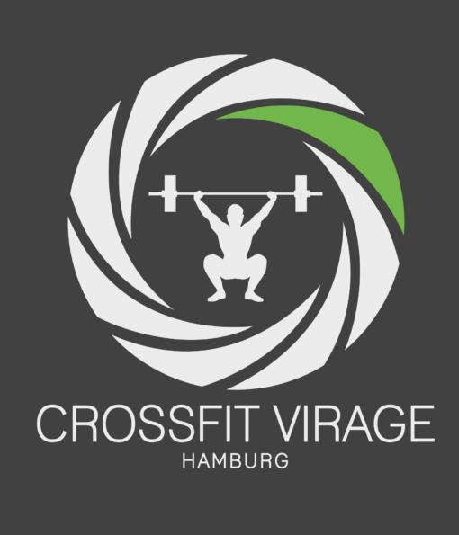 CrossFit®Virage