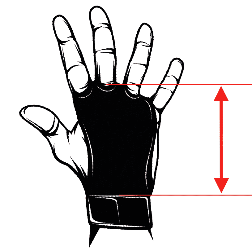 siev.Grips- Grips 2H - Premium Hand Grips 13