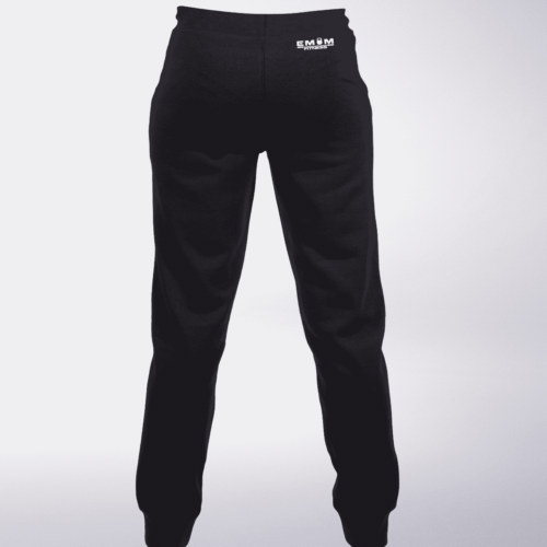 Crossfit® Central Wiesbaden Damen Sweatpants 4
