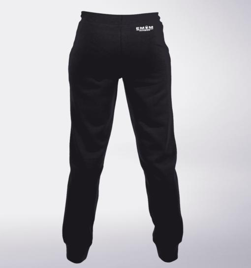 Crossfit®Central Wiesbaden Damen Sweatpants 2