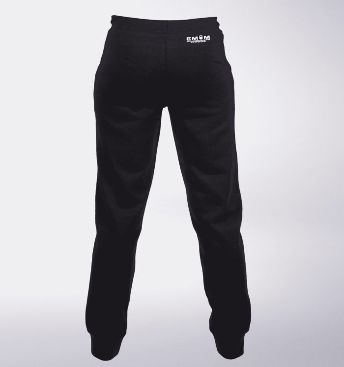 Crossfit® Central Wiesbaden Damen Sweatpants 2