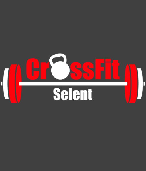 CrossFit®Selent