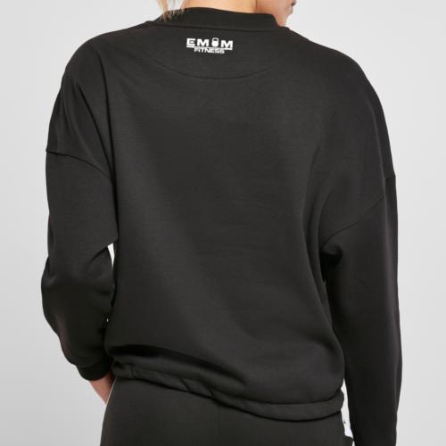 CrossFit® Central Wiesbaden Oversized Sweater - Damen 5
