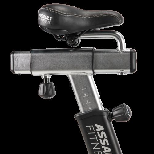 Assault Fitness Bike Pro 7
