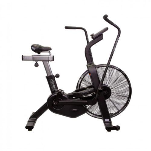 Assault Fitness Bike Pro 6